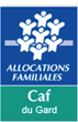 Allocations familiales du Gard